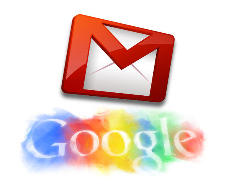 New Gmail account Setup
